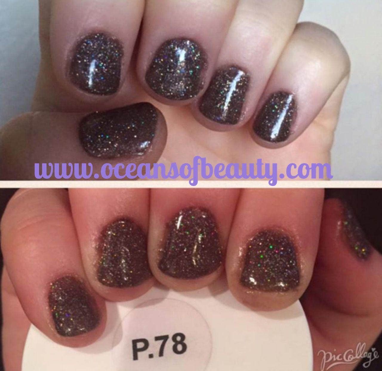 Famous Gel Dipped Nails Embellishment - Nail Art Ideas - morihati.com