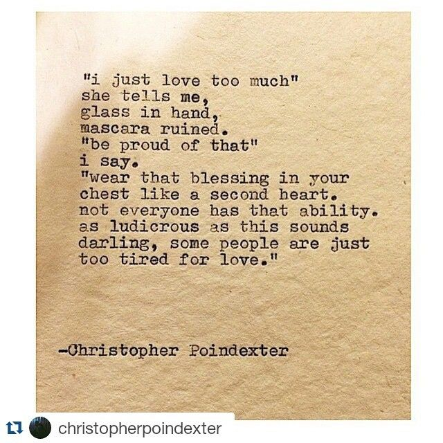 Repost @christopherpoindexter ・・・ #NakedHuman now on etsy