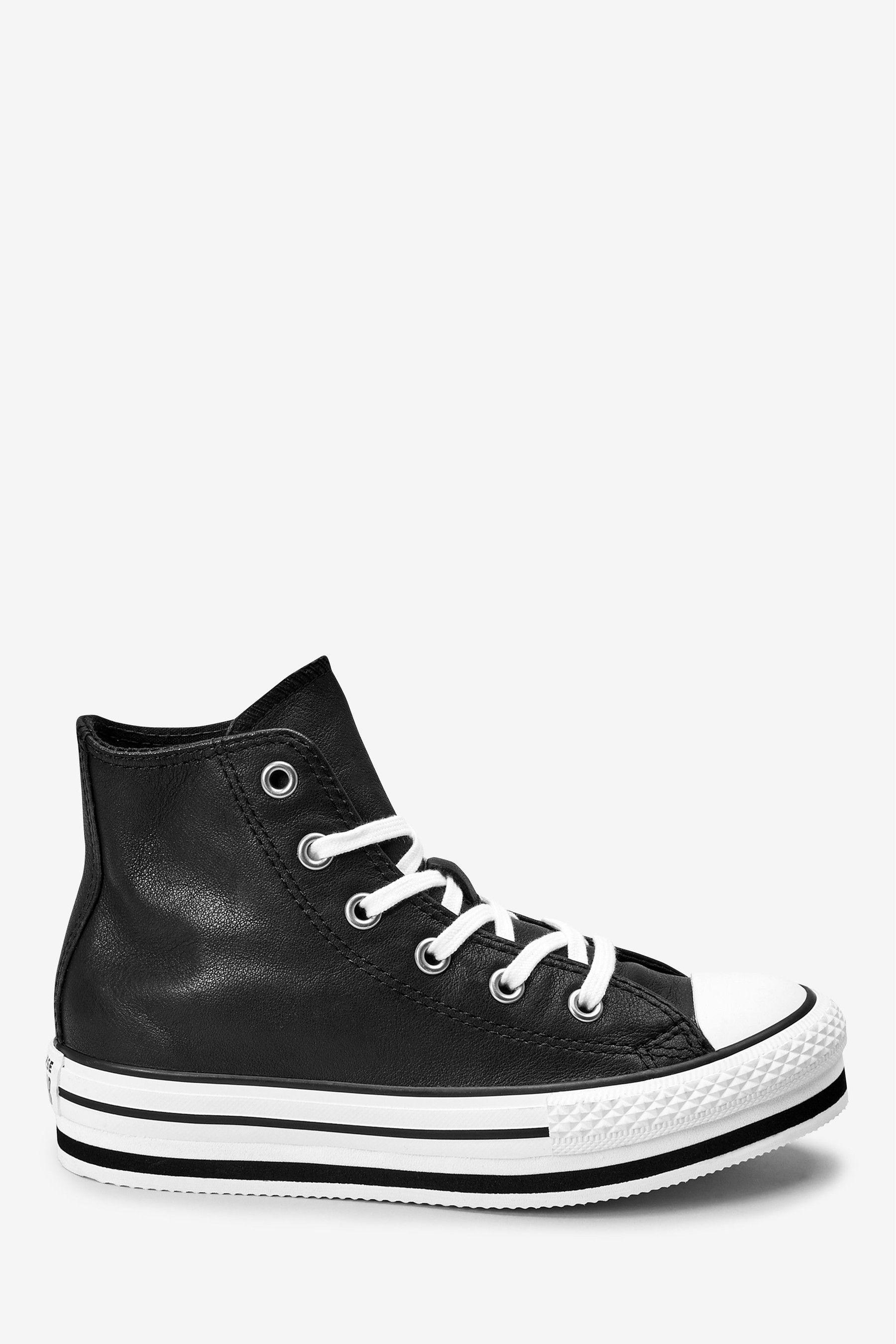 converse Chuck Taylor All Star EASY SLIP (youthjunior)