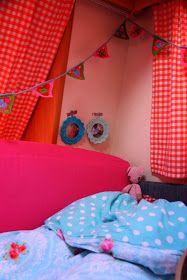 Ak at home : kamperen * caravan pimpen