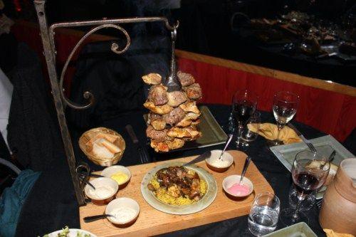 Recette potence recherche google fondues et raclettes pinterest recette potence et - Recherche recette de cuisine ...