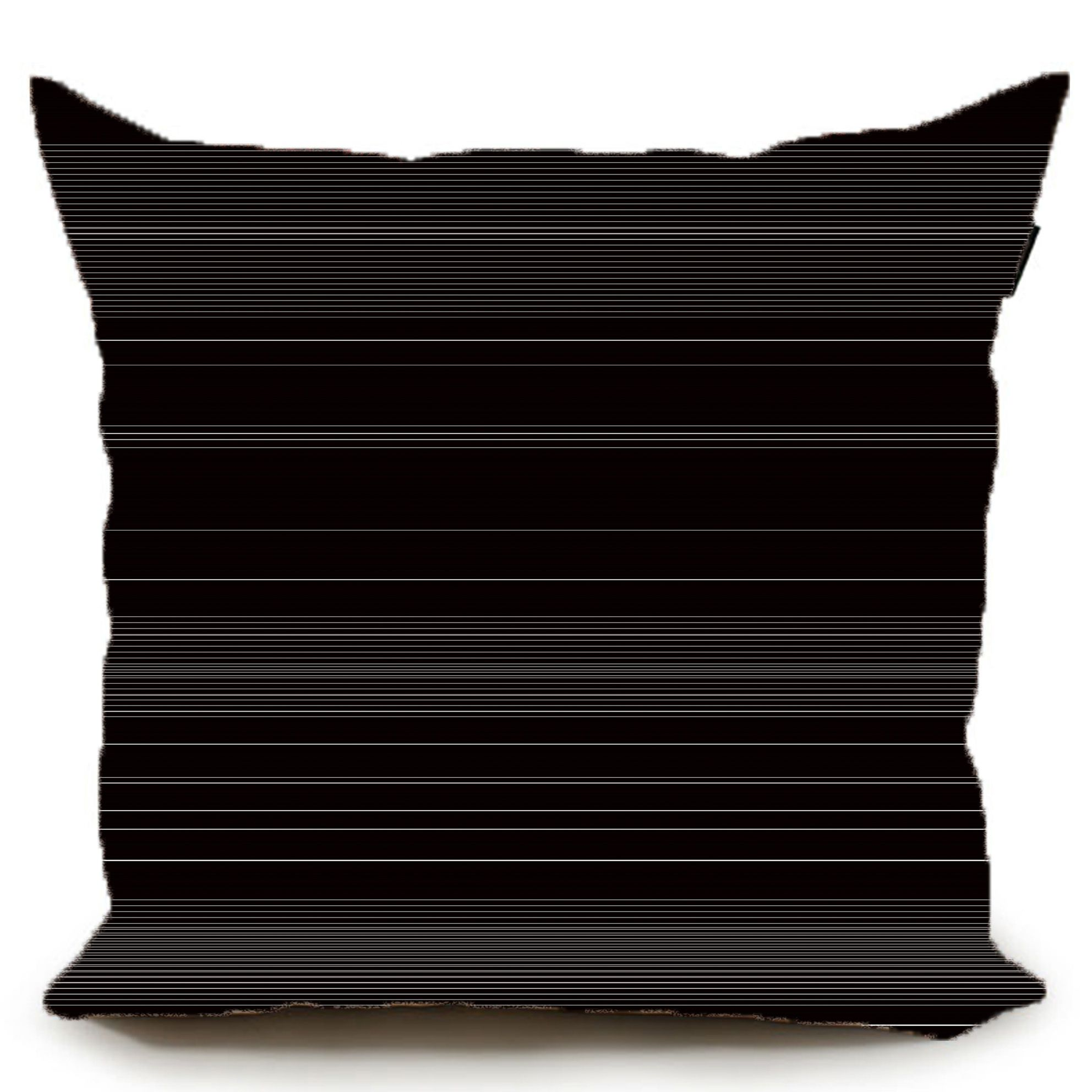 Deco design cushion design collection pinterest