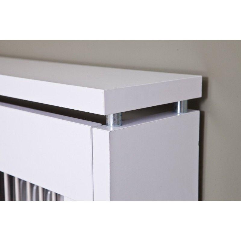 cache radiateur moderne recherche google pour notre maison pinterest radiateurs modernes. Black Bedroom Furniture Sets. Home Design Ideas