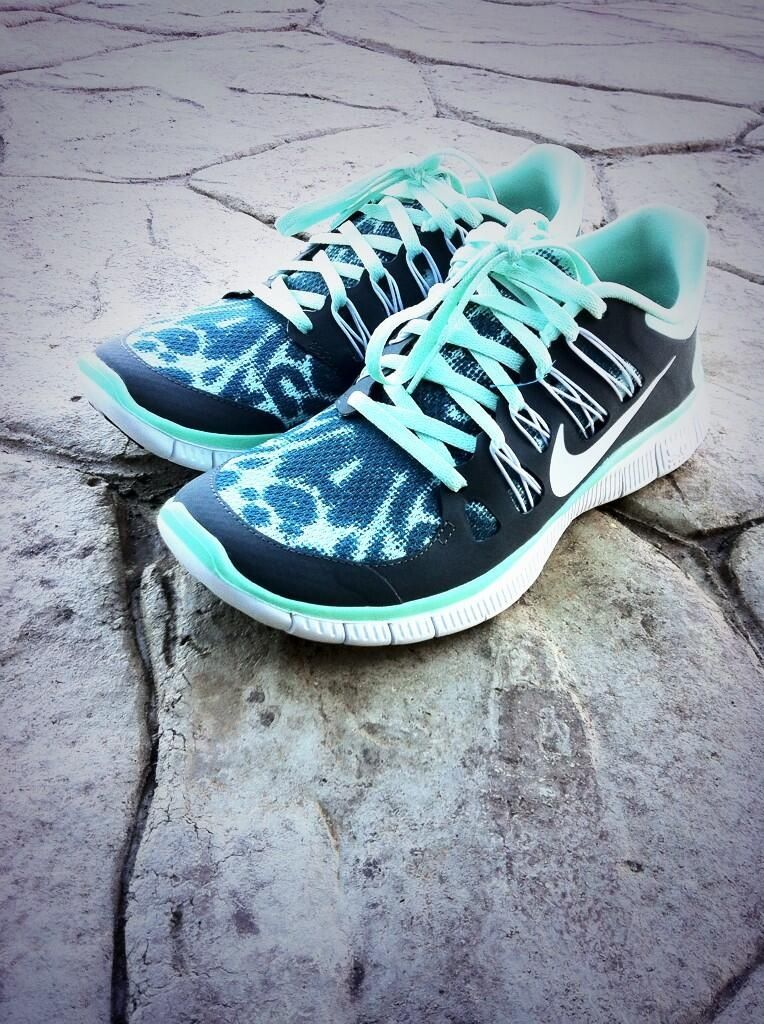 Shoes My Favorite This Is Nike Yay 0 Free 5 So Pretty XwY7qtI
