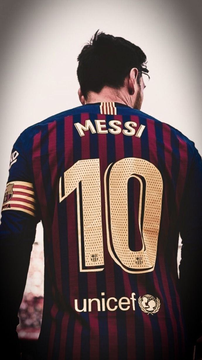 Lionel Messi Wallpaper 2 Lionel Messi Lionel Messi Wallpapers Messi