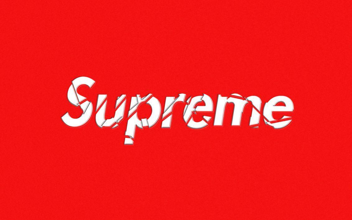 Supreme skateboard | Clothing! | Pinterest | Skateboard and Supreme