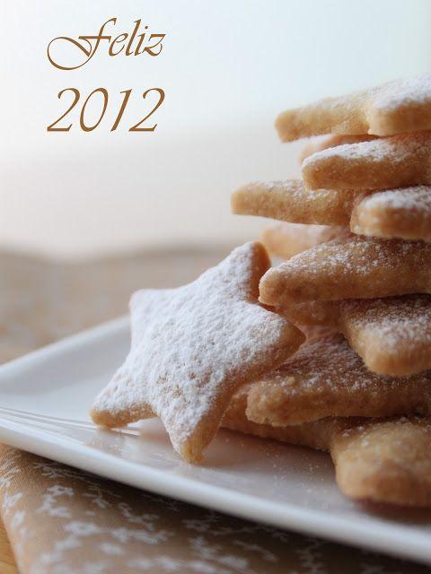 Comonacasa: diciembre 2011