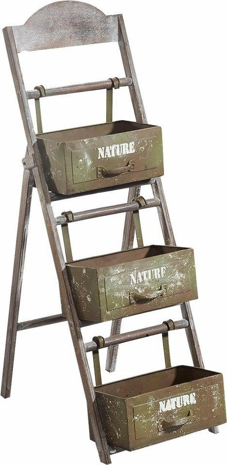 neckermannde Leiter Pinterest Leiter, Metall und 30er - neckermann möbel schlafzimmer