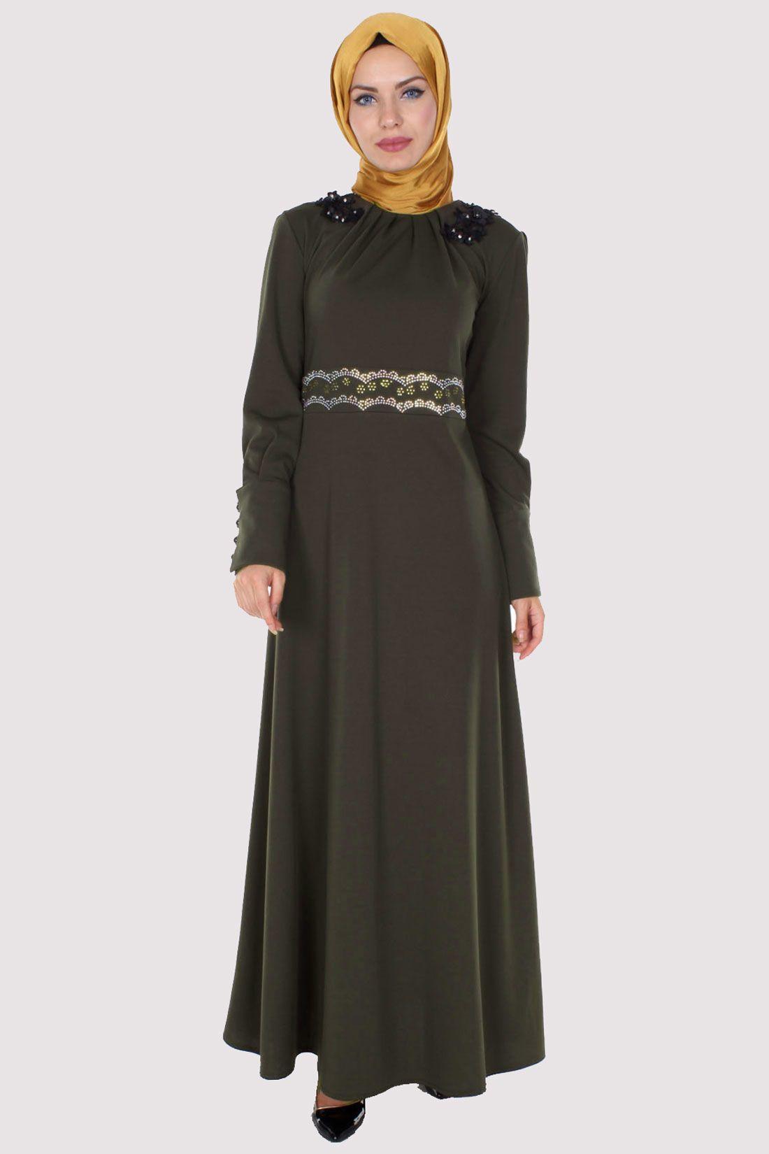 22f4f6587819f yeni modelleri online alışverişin adresi modaroyal.com da, tesettür giyim  ürünlerini uygun fiyata yüzlerce