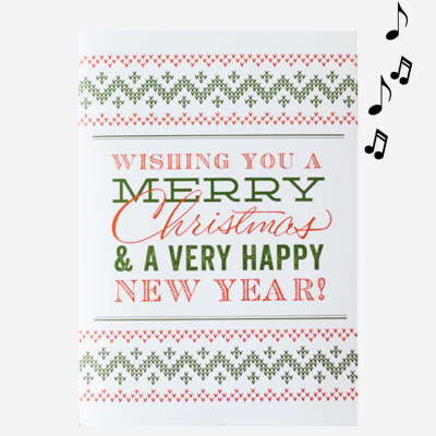 Endless Christmas With Glitter Hilarious Birthday Cards Christmas Cards Funny Birthday Cards