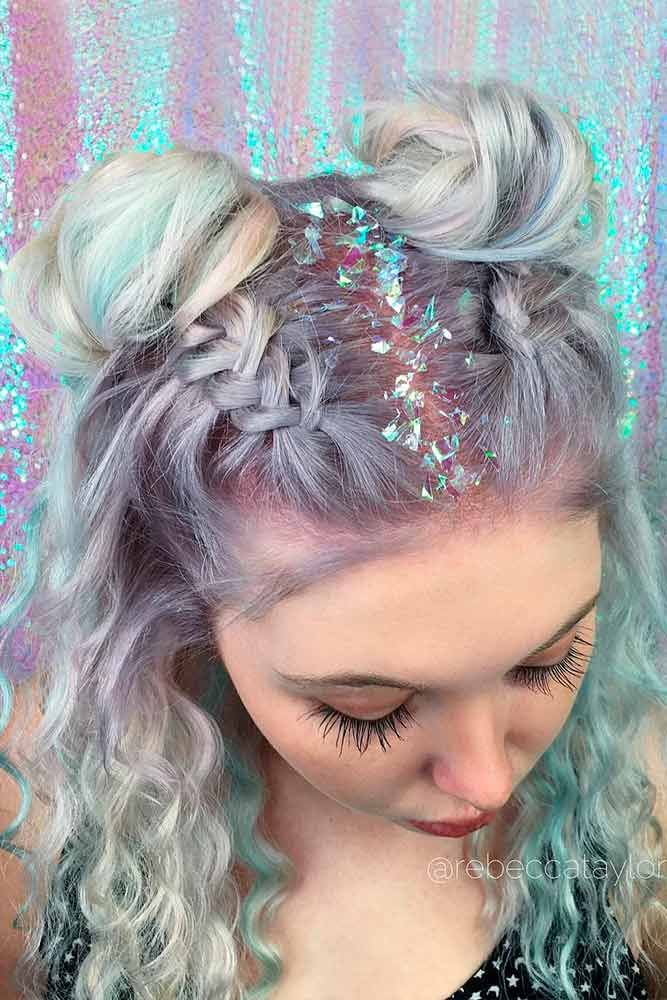 18 Crazy Hair Day Ideas For Girls Boys Bright Star Kids Wacky Hair Halloween Hair Wacky Hair Days