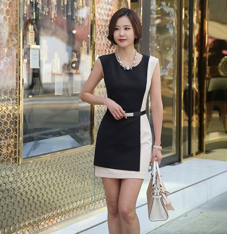 Cheap Dresses Size 16 Plus Buy Quality Dress Canvas Directly From