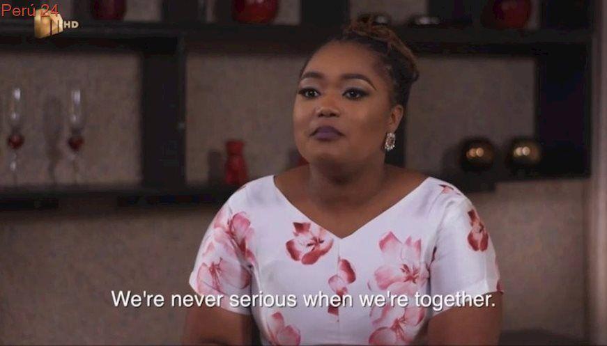 uThando Nes'thembu - Thursday 22 March 2018 | Vídeo | March