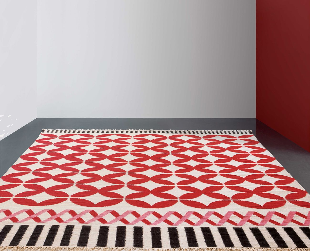 gan-rugs | alfombras | contract | gandiablasco | beach house