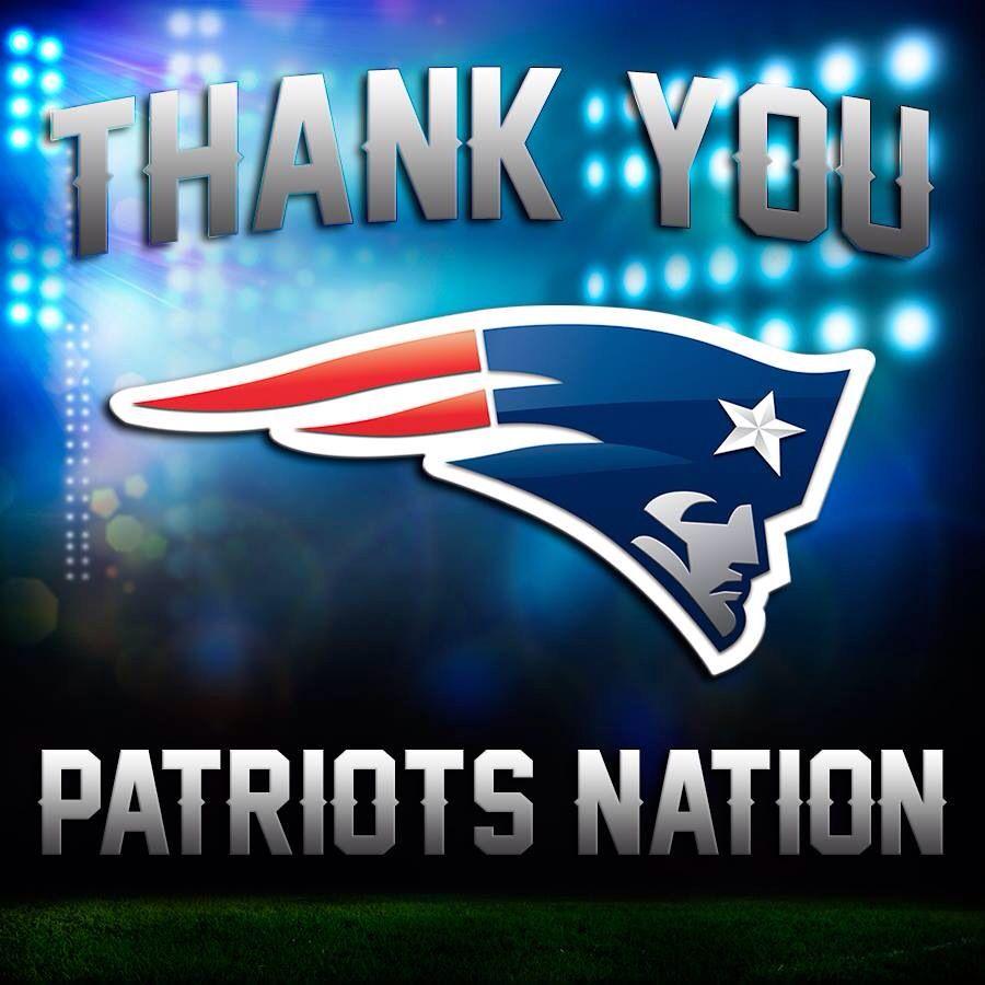 Patriot Nation Patriots Patriots Cheerleaders New England Patriots Football