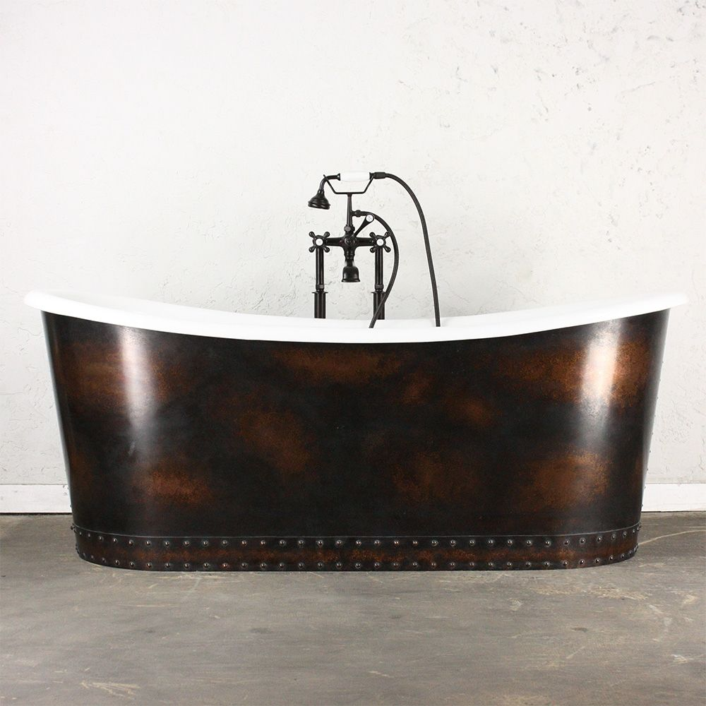 Fantastic How To Paint A Bathtub Tall Paint Tub Rectangular Paint A Bathtub Bathtub Repair Contractor Old Can I Paint My Bathtub Purple How To Paint Your Bathtub