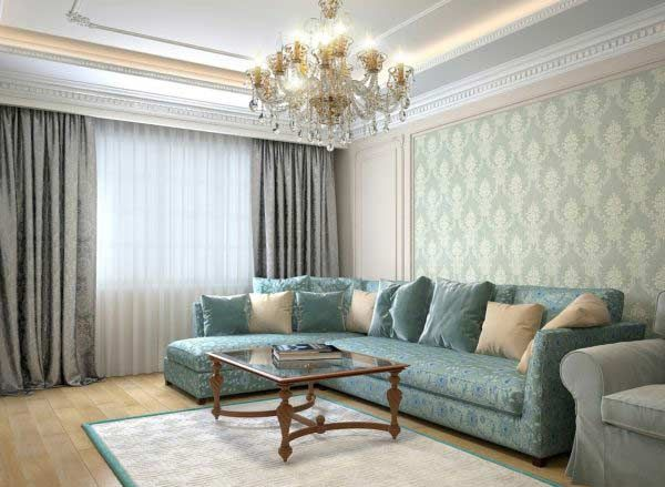 Classic Living Room Designs Color Ideas Grey Furniture Modern Design And 2018 Top Tips On How To Make Your In Style Choose