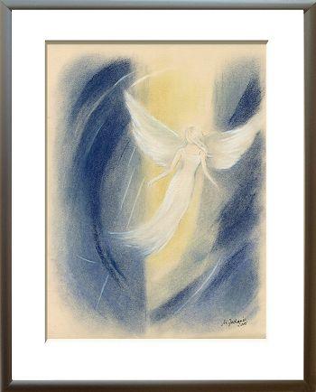 Kunst Malerei Galerie Spirituelle Malerei Spirituelle Kunst Engelbilder Handgemalt Kunstler Bilder Spirituelle Kunst Malerei