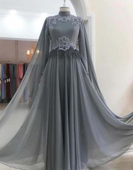 Photo of Trendy fashion hijab kebaya muslim wedding dresses 42 ideas