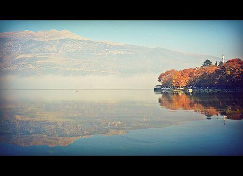 Lake Pamvotida #ioannina-grecce Lake Pamvotida #ioannina-grecce Lake Pamvotida #ioannina-grecce Lake Pamvotida #ioannina-grecce Lake Pamvotida #ioannina-grecce Lake Pamvotida #ioannina-grecce Lake Pamvotida #ioannina-grecce Lake Pamvotida #ioannina-grecce Lake Pamvotida #ioannina-grecce Lake Pamvotida #ioannina-grecce Lake Pamvotida #ioannina-grecce Lake Pamvotida #ioannina-grecce Lake Pamvotida #ioannina-grecce Lake Pamvotida #ioannina-grecce Lake Pamvotida #ioannina-grecce Lake Pamvotida #ioannina-grecce