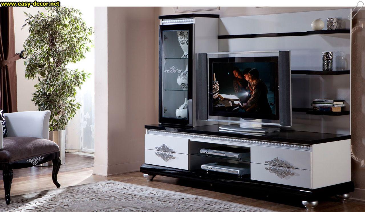 Tv Unit And Models 11 Dream Pinterest Tv Unit Decorating  # Meuble Tv Groupon