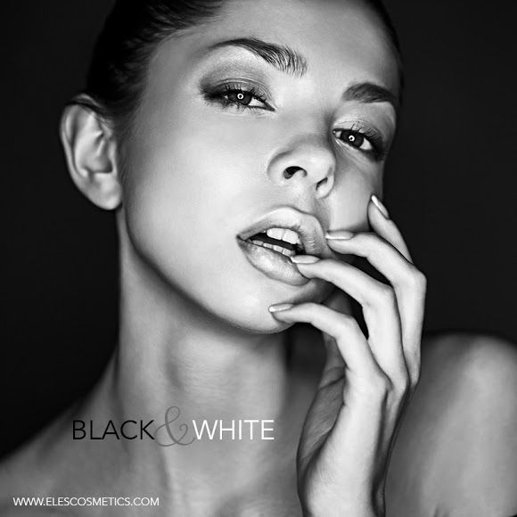 Eles mineral makeup google are you into black white photography or perhaps planning a