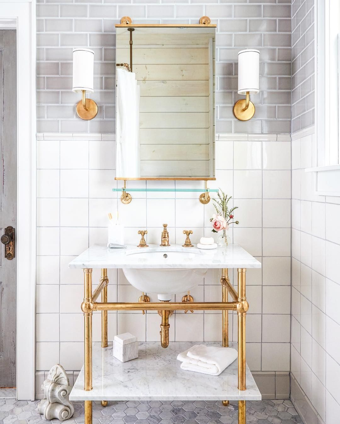 Knock Knock Salle De Bain ~ pin by katerine getchell on bathrooms like woa pinterest