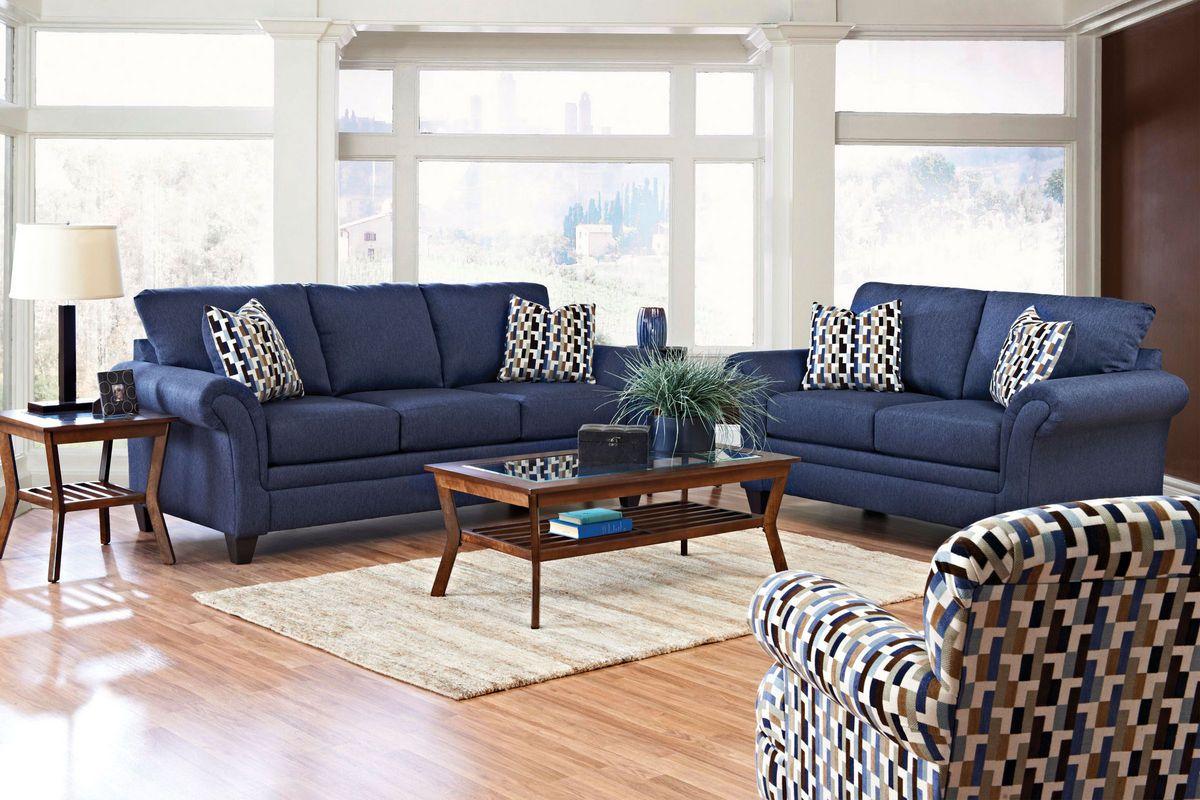 Rainstorm from gardner white furniture ideas for the - Gardner white furniture living room ...