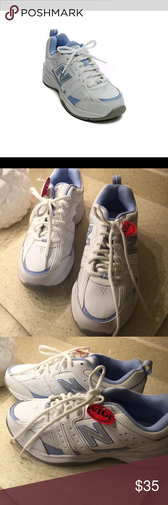 Promover prima pasajero  New Balance 401 Athletic Shoe | Athletic shoes, Shoes, New balance shoes