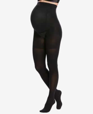 d5a838892d6b2 Spanx Mama Maternity Tights in 2019 | Products | Maternity Tights ...