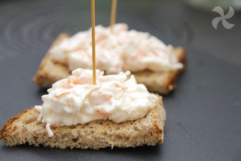 Las Mejores 21 Ideas De Palitos De Cangrejo Palitos De Cangrejo Cangrejo Recetas De Cocina