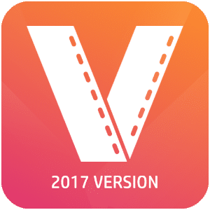 ViaMade Video Downloader Guide APK Video, Android apps, App