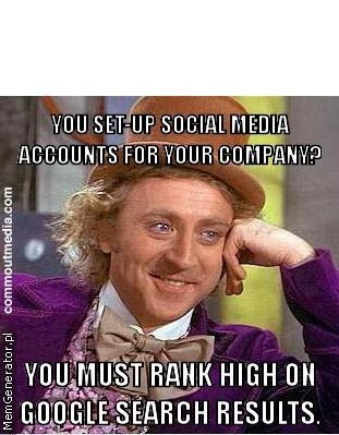 07471450c3fcd5e0dd59988e421c9995 17 social media memes that will make you lol socialmedia smm