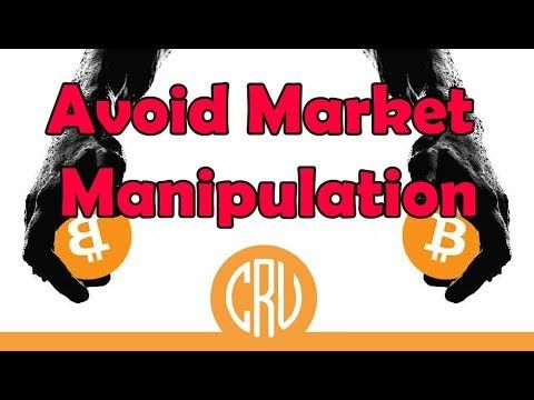 Are cryptocurrency markets 24 7