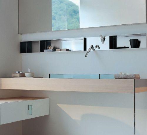 mobili arredo bagno bolzano vasche idromassaggio docce italia sanitari lavabi piastrelle rubinetteria