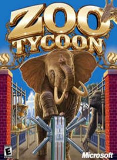 Zoo Tycoon 1 PC Game Free Download Full Version Video