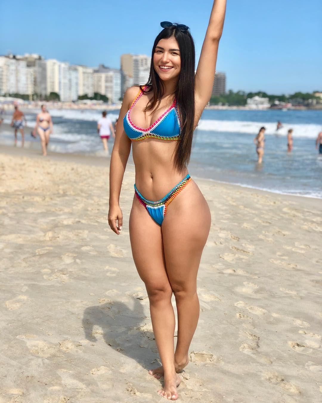 Bikini car wash compaqny