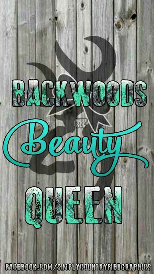 Pin By Holly Byrd On Country Pinterest Wallpaper Country Girls