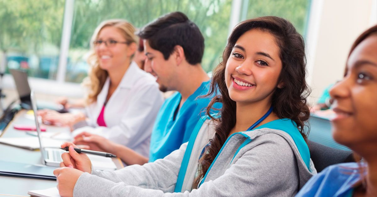college study abroad programs - 1140×627