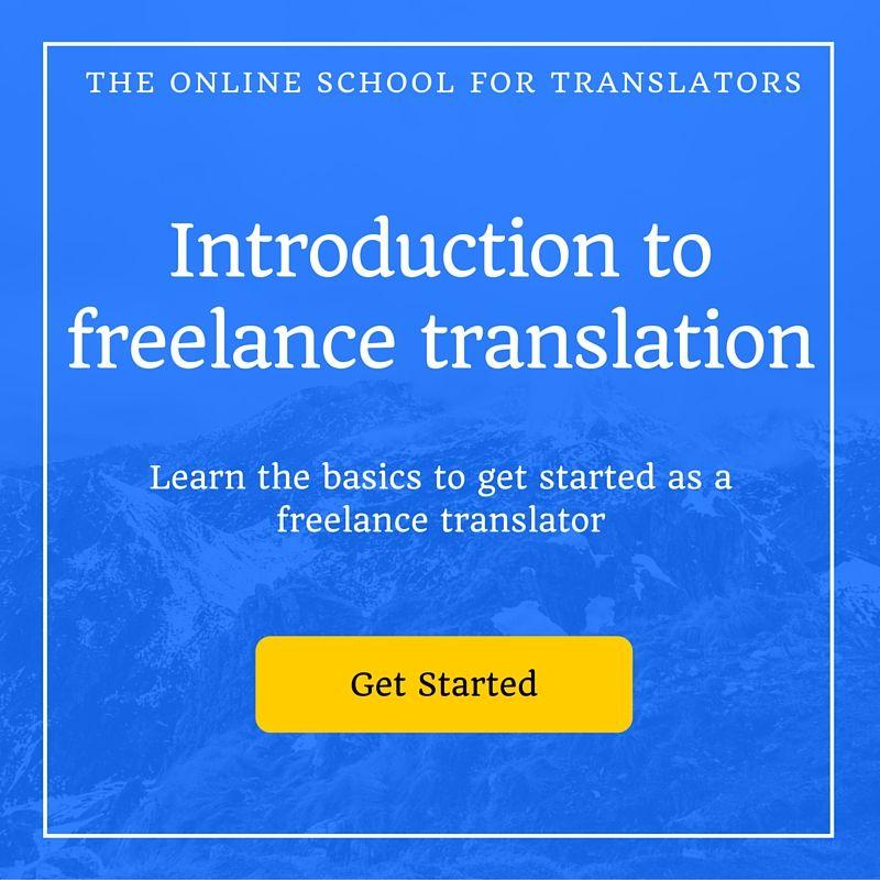 Top 10 Tips For New Freelance Translators Freelance Translator Online Teaching Jobs Esl Teaching Jobs