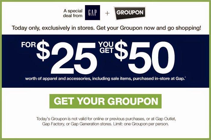 free printable coupons gap coupons