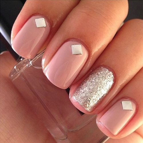 Red Nail Designs Tumblr Nail Art Design Images Collection