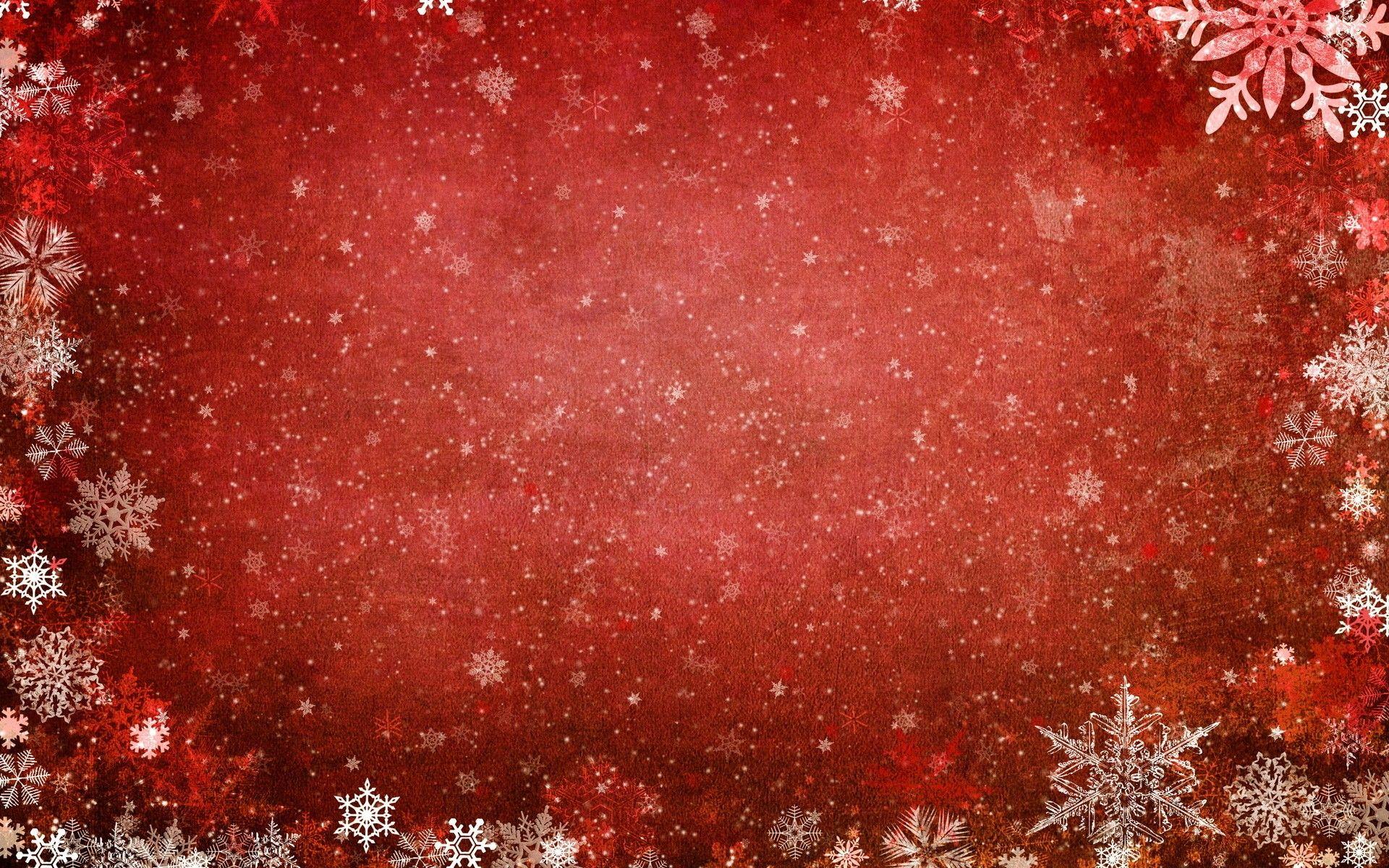 Fondos De Pantalla Navidenos: Fondos De Navidad Para Niños Para Pantalla Hd 2 HD