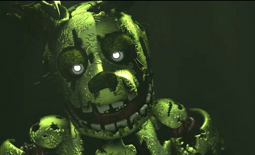 Pin By Heller Hellermyers On Fnaf Fnaf Fnaf Memes Five Nights