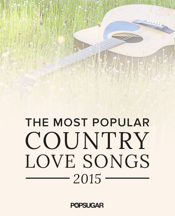 Lyric songs about sex lyrics : 48 Hot Songs For Country Lovin' | Songs, Country and Country music