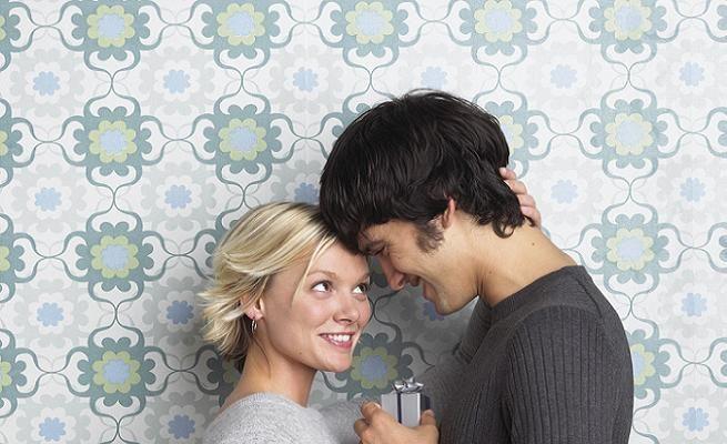 Te contamos acerca de la compatibilidad de las parejas que comparten un mismo signo. Descubre si son armónicas o difíciles estas relaciones.
