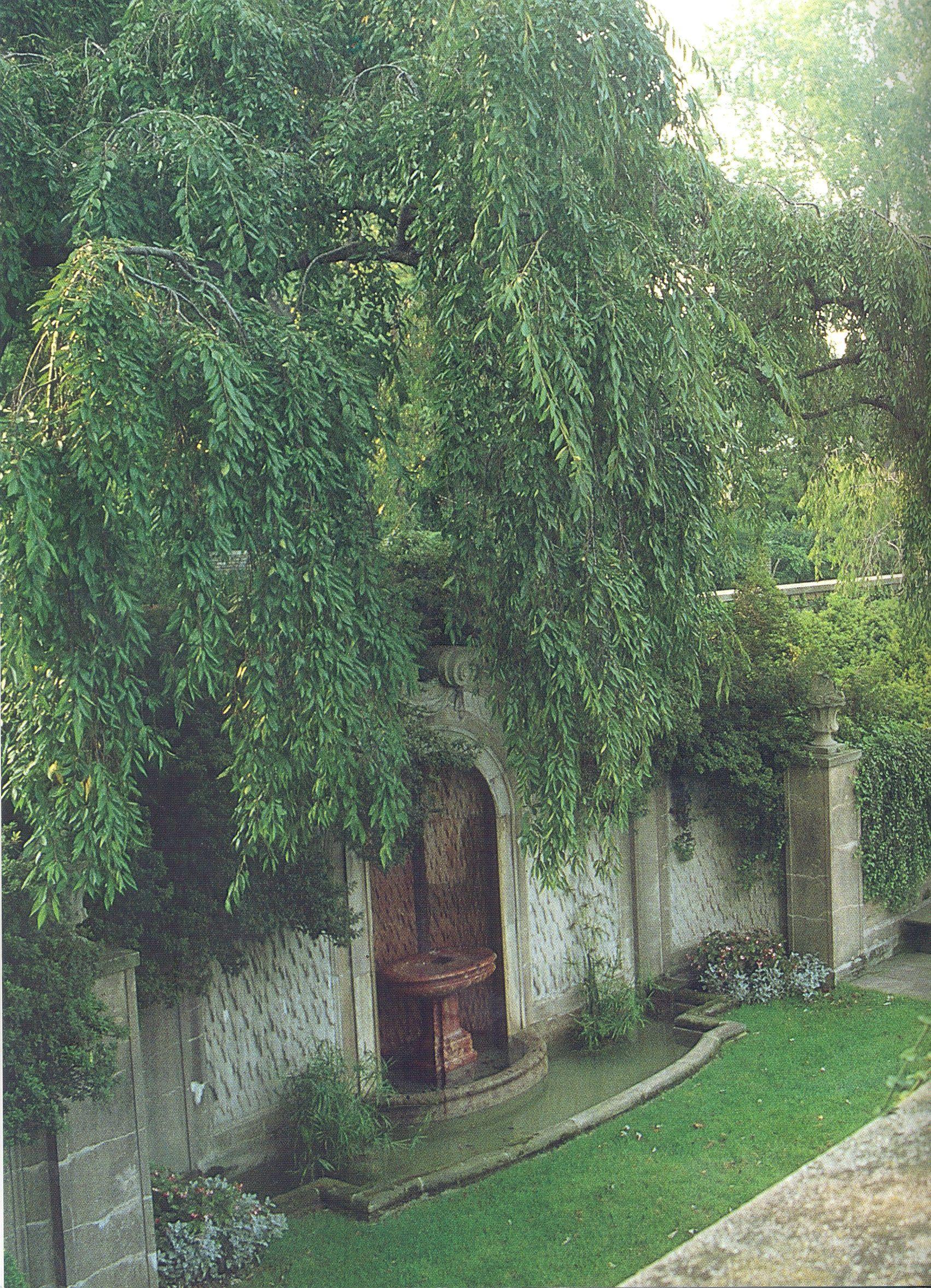 Pingl par sandy jakelic sur beautiful gardens pinterest jardins et potager - Le jardin secret streaming ...