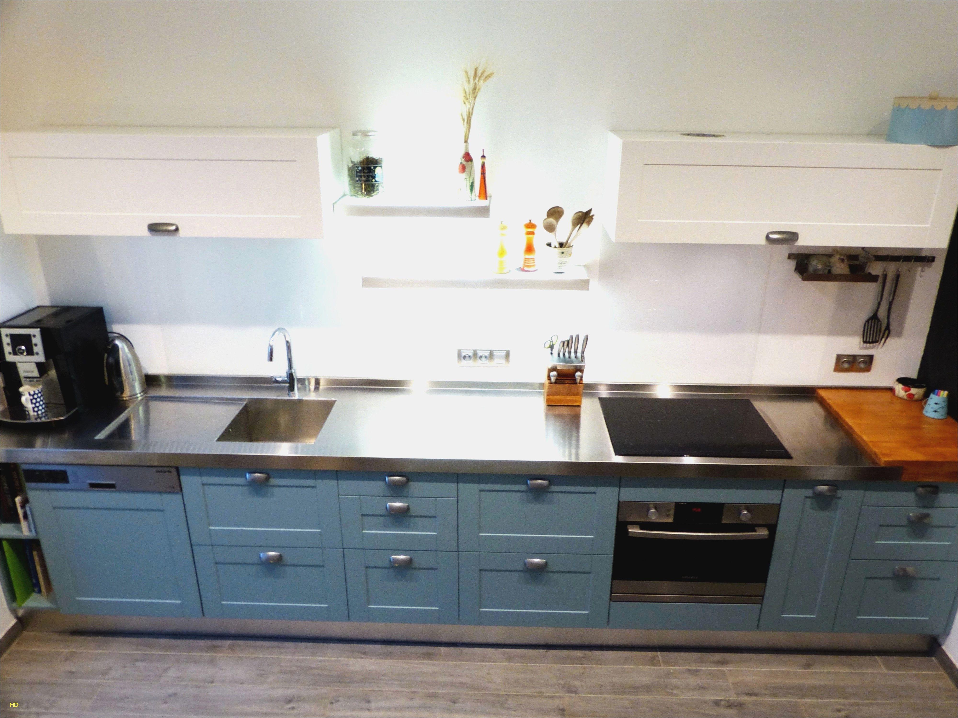 Beautiful Cuisine But Avis Kitchen Design Kitchen Cuisine Ikea