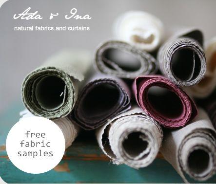 linen curtains linen fabric curtain