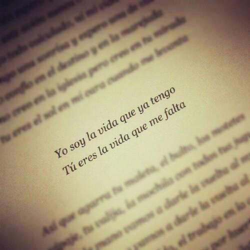 La Vuelta Al Mundo Calle 13 Frases De Amor Libros Frases Frases Bonitas
